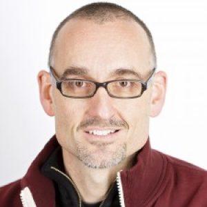 Profile photo of Karel Segers