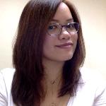 Profile picture of Miren